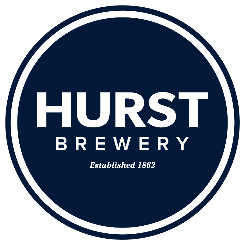 Join the Hurst Brewery Newsletter